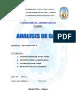100828930 Analisis de Gases de Combustion