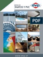 DVP_Policarbonatos_Catálogo2013.pdf