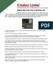 1000MII 1000M4II Milling Machine & Machining Center CNC Controller