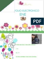 ARCHIVO ELECTRONICO
