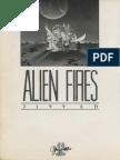 Alienfires Alt Manual