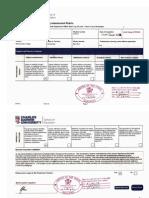form b - k parr 15 june 2012