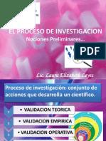 93100689 Clase 1 Metodologia Investigacion Samaja