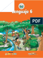 Libro Lenguaje6 0