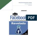 Facebook Revelado