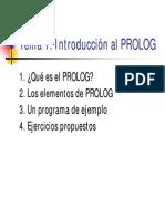 T1_Introduccion_Prolog