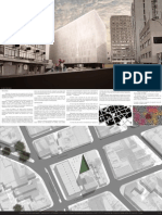 TFG| Escola de Música e Belas Artes do Paraná