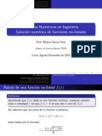 Presentacion_Raices