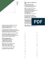 Libreta Jovenes4xpagina (Pares)