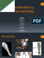 Biomecanica de Los Implantes(1) (1)