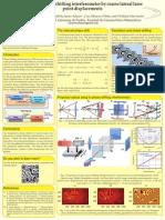 SMF_2013.pdf