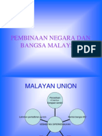 pembinaannegaradanbangsamalaysia