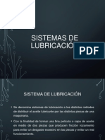 Sistemas de Lubricacionn.pptx