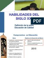 ppt h siglo xxi