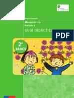 2 Basico-guia Didactica Matematica