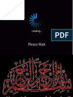 Power Point Cybercrime & Cyberlaw - Etika Profesi Teknologi Informasi Dan Komunikasi