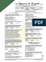 Tema 13 - Historia Regional de Puno i - Preu (Bio - Ing)