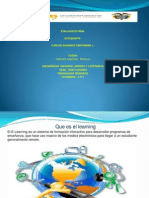 Presentación1.pptx pedag. mediadas. copia