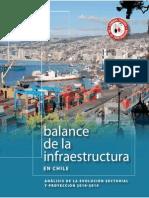 Balance-Infraestructura-Julio-2010.pdf