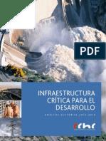 Infraestructura-Critica-para-el-Desarrollo-2012-2016.pdf