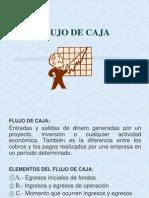 7-8._evaluación_económica (1)