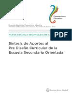 181012467-Sintesis-de-aportes-30-10-13-9a-Jornada-NESC-2013