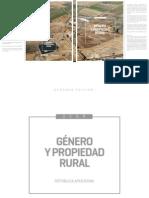 Género y Propiedad Rural.pdf