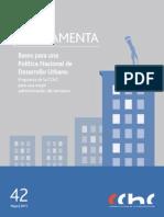 Fundamenta-42.pdf