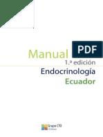10 Endocrinologia Web