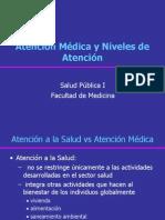 3.+Atención+Médica+y+Niveles+de+Atención
