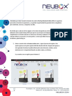 Startup Weekend Colima.pdf