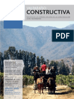 REVISTA-CONSTRUCTIVA-93.pdf