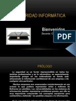 seguridadinformticaintroduccion-110922160837-phpapp02