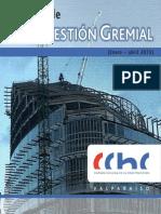Resumen-Gestión-Gremial-CChC-Valpo-enero-abril-2013-.pdf
