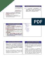 Hugo Previdenciario Teorico 163 Evp84136069