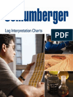 166487649 Schlumberger Log Interpretation Charts