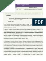 ficha reflexiva3