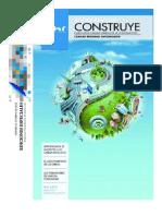 Diario-CChC-Antofagasta-Nº05.pdf