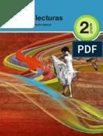 Ab Lecturas 2 Baja 1