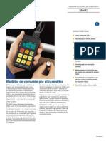 26MG.es.pdf