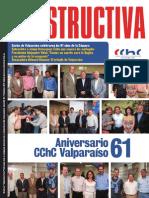 CONSTRUCTIVA-febrero-2013.pdf