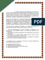 COMPRESORES UNIDAD 5.docx