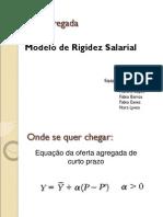modelo de rigidez salarial.pdf