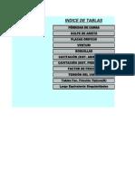 Cálculo Sistemas Hidráulicos