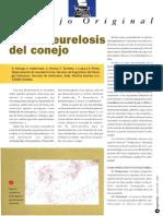 Dialnet-LaPasteurelosisDelConejo-2869527