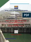 OHPC Balimela Volume 2
