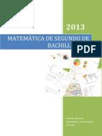 CORRECCIÓN DE LA PRUEBA UTILIZANDO WOLFRAM MATHEMATICA.pdf
