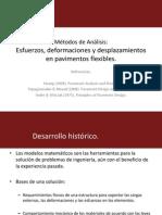 1.1.7-. Métodos_de_análisis_Esfuerzos_deformaciones_desplazamientos_en_pavimentos_flexibles