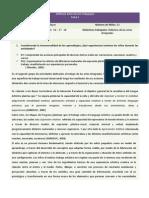 ficha reflexiva4