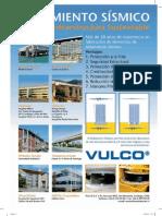 PDF-en-baja-para-WEB-.pdf